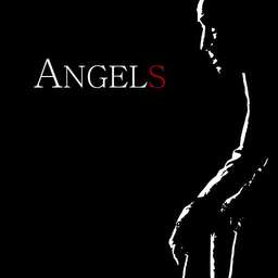 ANGELS - Un film de David Maltese