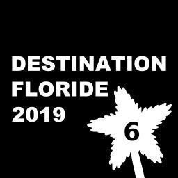 [Blog] Destination Floride 2019 (États Unis) - épisode 6