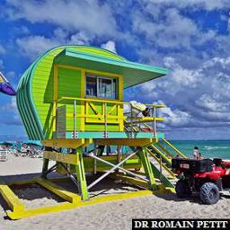 [Blog] Carnet de voyage en Floride (USA)
