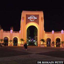 [Blog] Première visite à Universal Studios Florida (Orlando, Floride, USA)