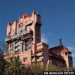 [Blog] Première visite à Disney's Hollywood Studios (Orlando, Floride, USA)